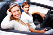 Car Loan South Carolina