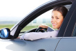 Car Loans in York South Carolina